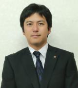 鹿児島空港36カントリークラブ 担当:川田 満 さま