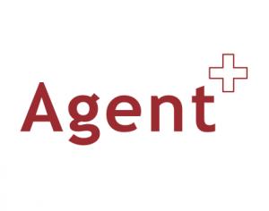 order_agentplus_hashi_rogo